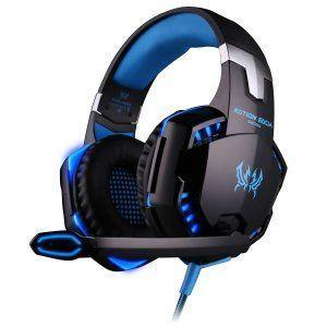 auricular-negro-azul-electrico-led