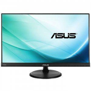 monitor-gaming-negro-pantalla-azul