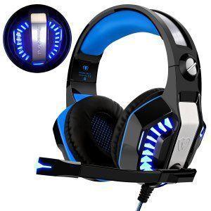auriculares-negro-azul-cojin-led-microfono