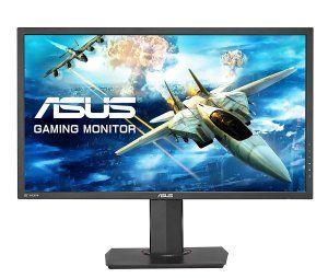 monitor-pantalla-azul-jet-explosiones