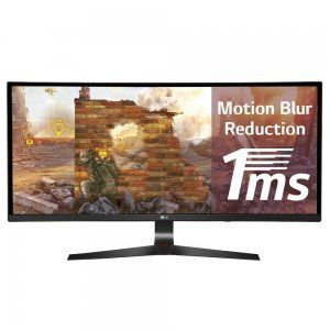monitor-negro-pantalla-soldados-guerra