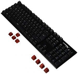 teclado-negro-pocas-teclas-rojas