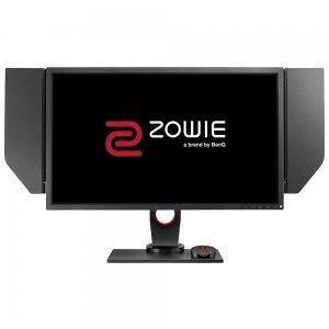 monitor-pantalla-negra-logo-rojo-paneles-laterales
