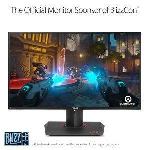 monitor-pantalla-batalla-armas-laser