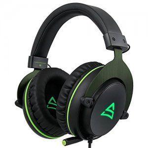 auriculares-gamer-negro-verde