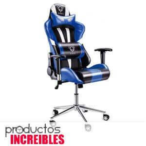 Diablo-X-Eye-silla-gaming-r