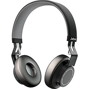 auriculares-Jabra Move Wireless