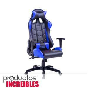 Woxter-Stinger-Station-Azul-Silla-gaming