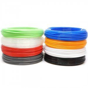 plasticos-para-lapiz3d