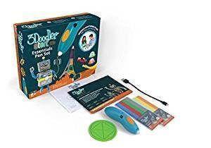 set boligrato 3Doodler Start Essentials