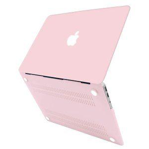 Tecool Funda MacBook Air Carcasa