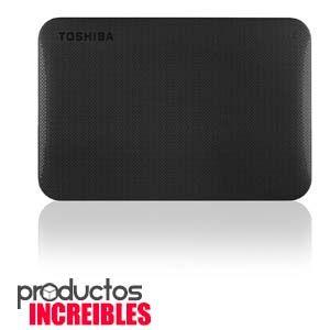 Toshiba-Canvio-Ready-Disco-Duro-Externo