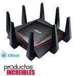 router-gaming-ASUS-RT-AC5300-Tri-Band-Gigabit-WL-AC5300