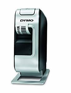 Impresora de Etiquetas DYMO LabelManager Wireless PnP