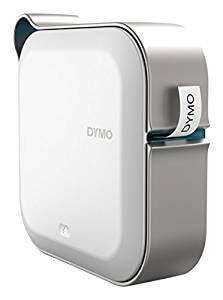 Impresora de Etiquetas DYMO MobileLabeler