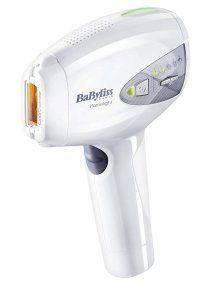 depiladora-luz-pulsada-BaByliss Homelight1