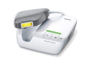 depiladora-Beurer IPL 90001