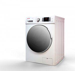 1385f8cfc Las 10 mejores lavadoras de 2019 | Guía de compra y opiniones