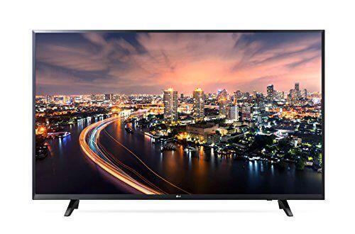 TV LED 491