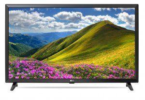 TV LED LG 321