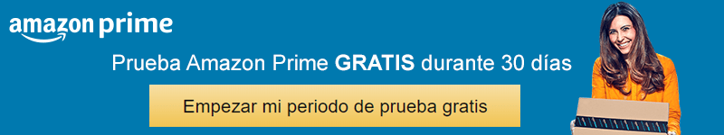 amazon-prime-30dias GRATIS