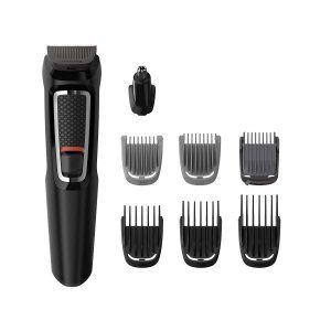 Philips MG3730/15 Multi-Grooming