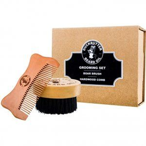 cepillo-peine-redondo-caja-marron-negro