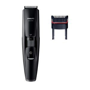 Philips Norelco Beard Trimmer BT5210/42