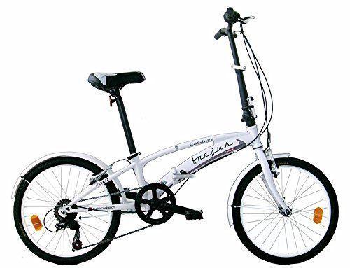 bicicleta-plegable-frejus