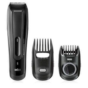 Braun BT5070 Men's Beard Trimmer