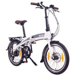 bicileta-plegable-ncmlyon