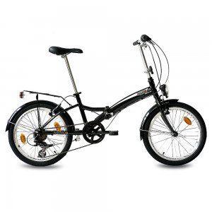 bicicleta-plegable-foldingbike