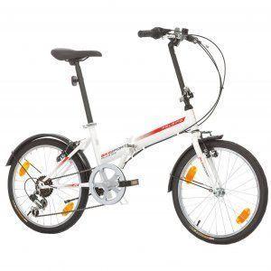 bicicleta-plegable-bikesport