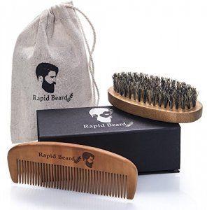 cepillo-peine-barba-grande-caja-negra-bolsa-gris