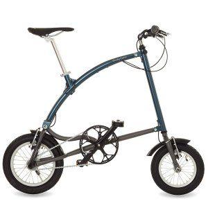 bicicleta-plegable-ossby