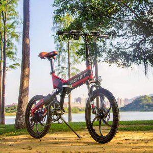 bicicleta-plegable-richbit