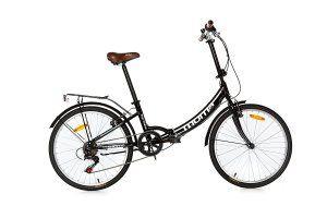 bicicleta-plegable-MomaBikes