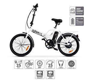 bicicleta-plegable-nilox