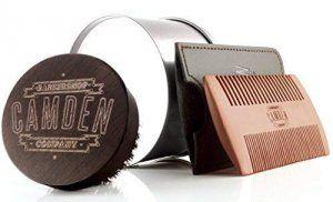 cepillo-peine-marron-funda-caja-metalica-redonda