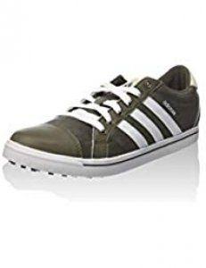 zapatos-golf-mujer-adicross