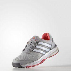 zapatos-golf-adipower