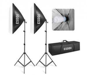 set-iluminacion-estuche-negro-basico