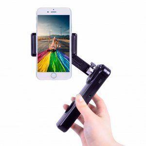estabilizador-negro-pequeño-smartphone-blanco