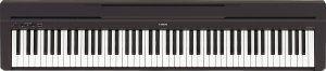 piano-digital-negro-yamaha