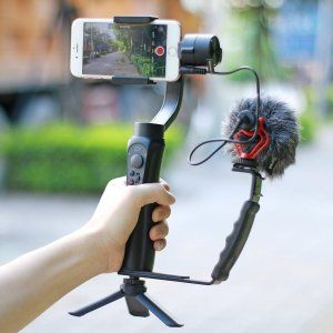 estabilizador-smartphone-negro-brazo