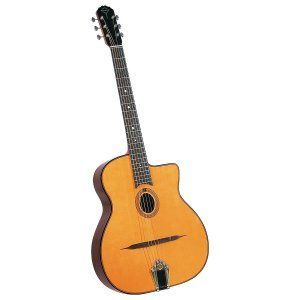 guitarra-grande-amarilla