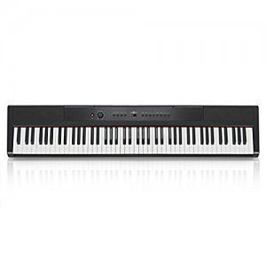 piano-digital-negro-gear4music