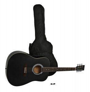 guitarra-negra-funda-puas