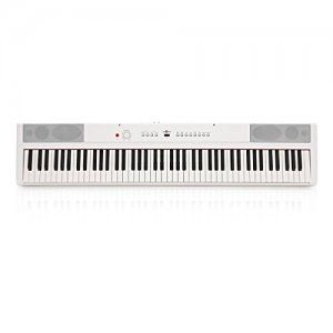 piano-digital-blanco