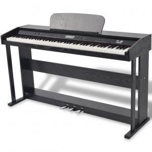 piano-digital-pedales-soporte